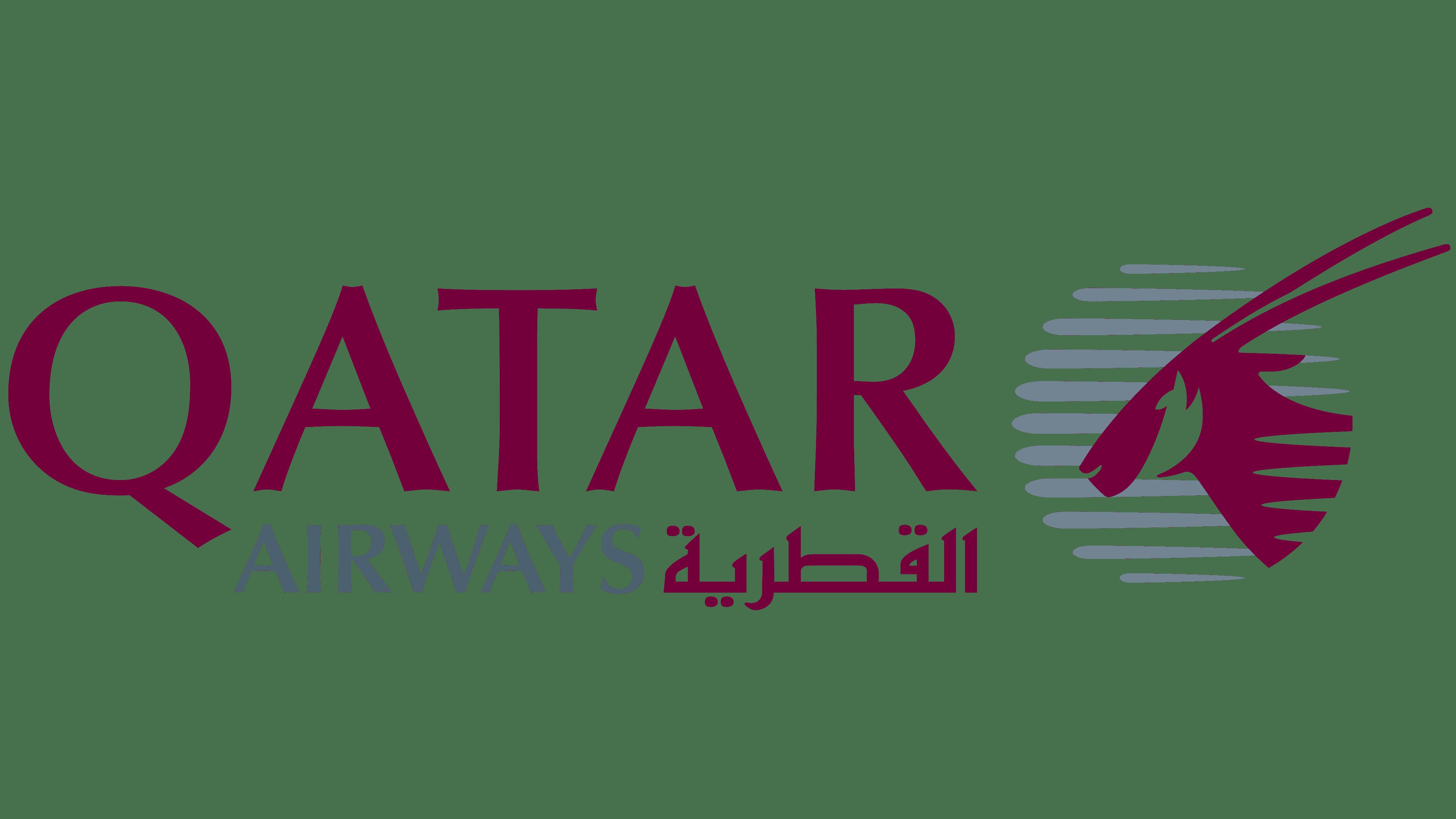 oatar
